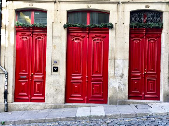 PORTO DOORS-5