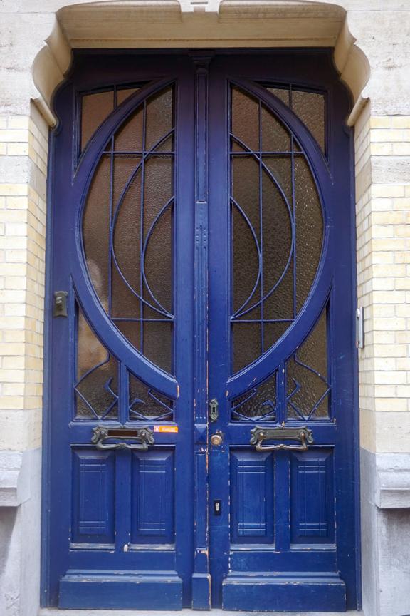 ANTWERP DOOR-3