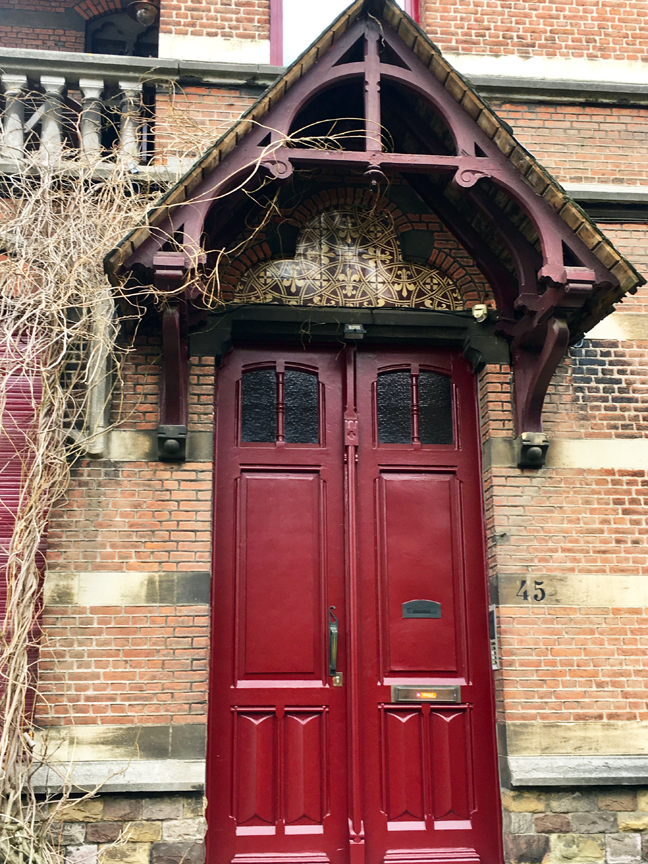 ANTWERP DOOR-21