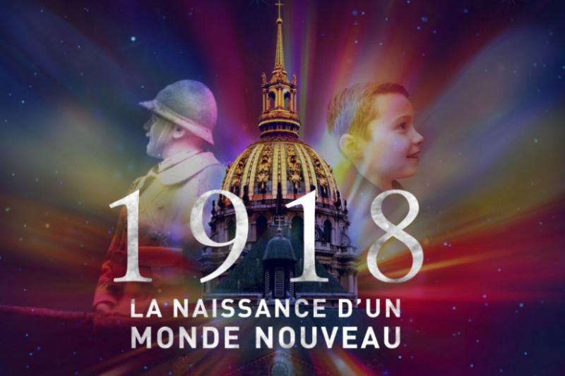 347501-la-nuit-aux-invalides-2018-le-spectacle-du-centenaire