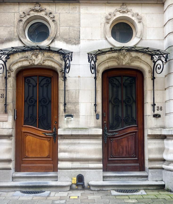 ANTWERP DOOR-2