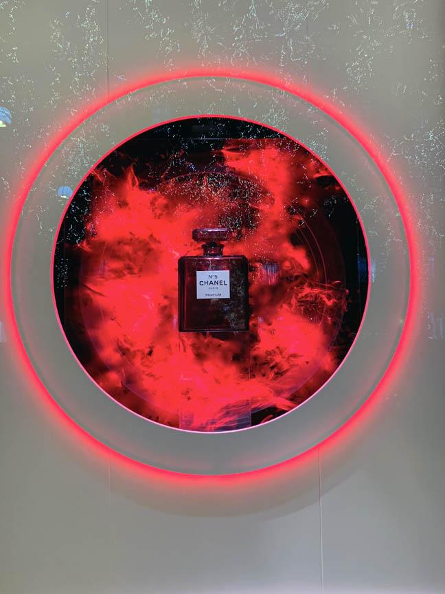 XMAS CE-2