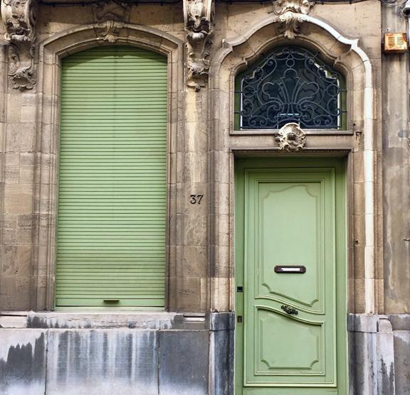 ANTWERP DOOR-22