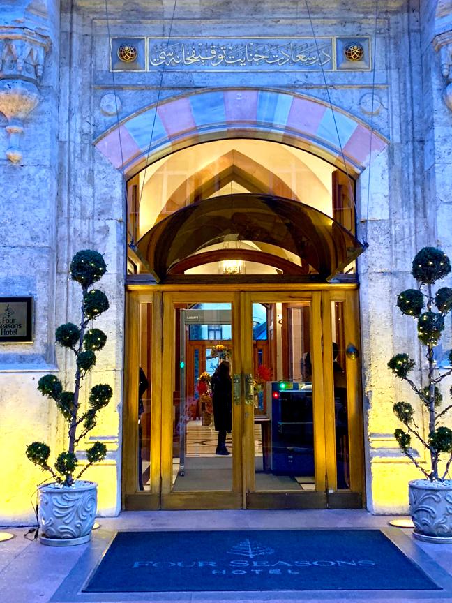 TURKEY HOTEL-12