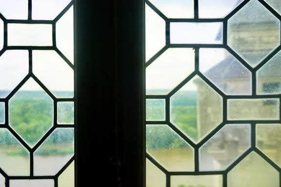 CHAUMONT WINDOWS-7