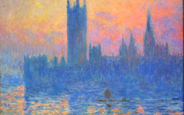 0000_a_impressionist_in_London