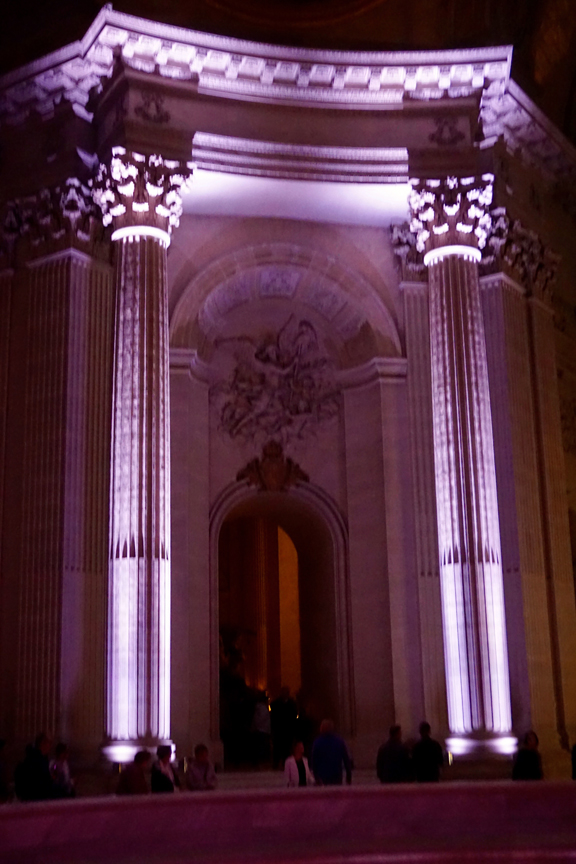 INVALIDES NIGHT-6