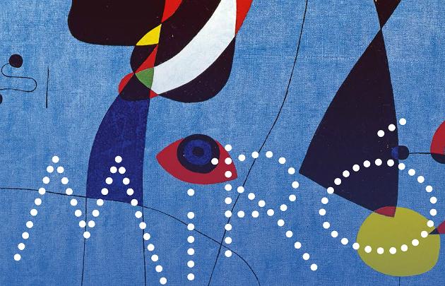 Joan-Miro---630x405---©-DR