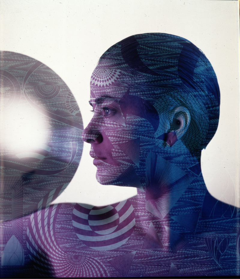 Ellen_Carey_Self-Portrait