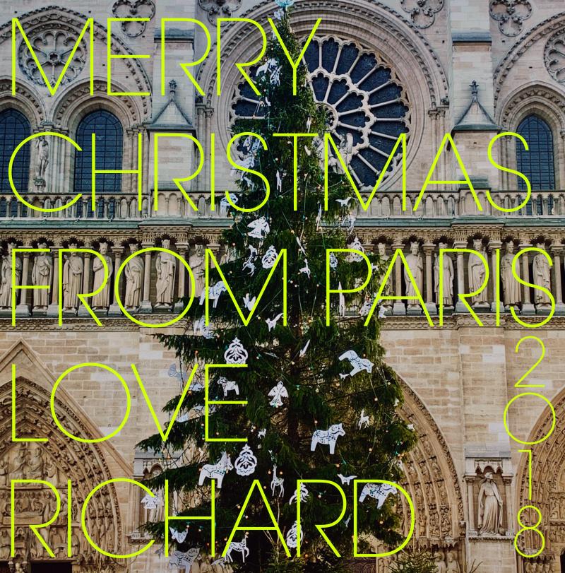 Rn christmas 18