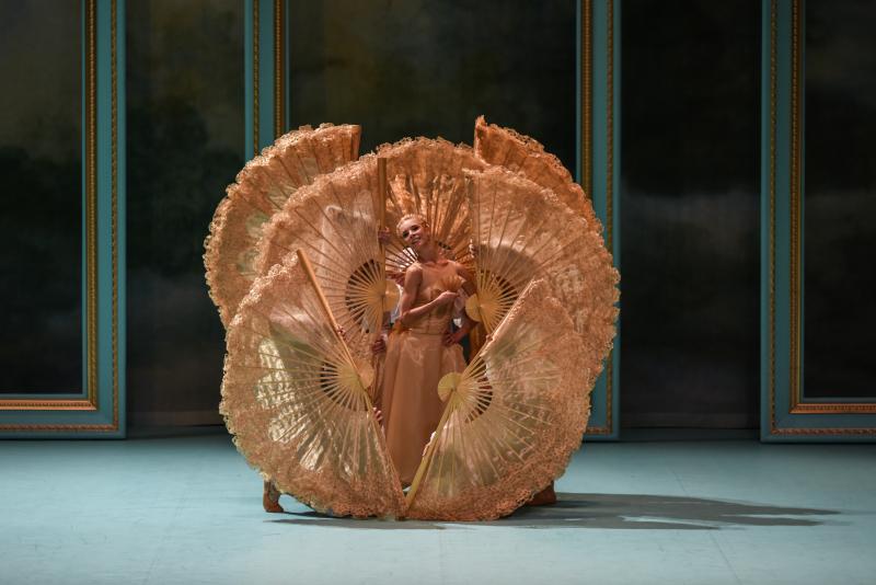 Marie-Antoinette  Claire Lonchampt ┬® Olivier Houeix OHX_7336