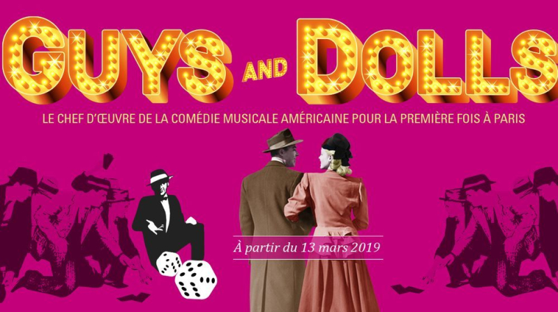 Guys-and-dolls-au-theatre-marigny-teaser.1000w