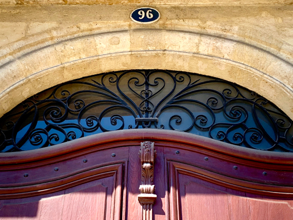 BORDEAUX DOORTOP-4