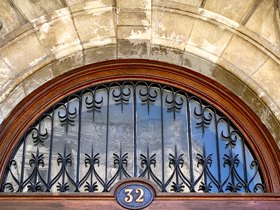 BORDEAUX DOORTOP-12