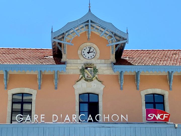 ARCACHON-8