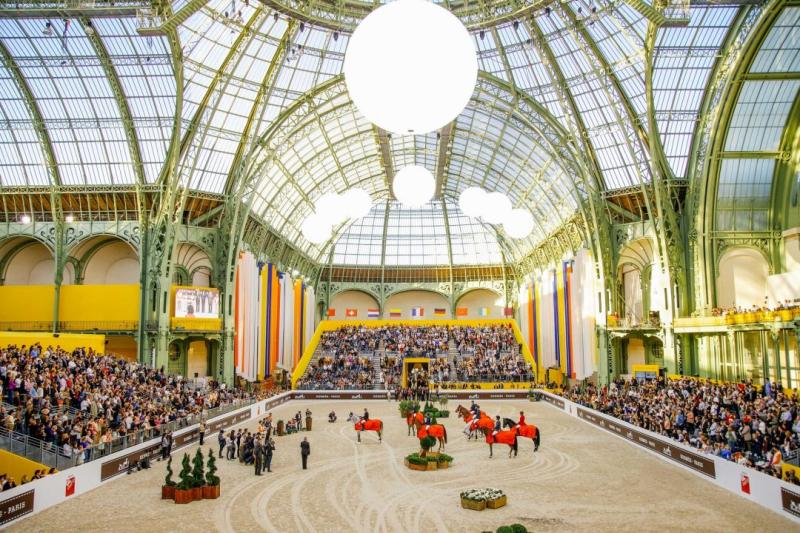 Saut-hermes-grand-palais-1-1080x720