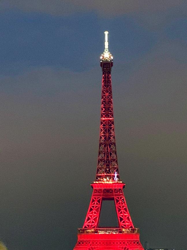 E TOWER-1