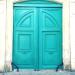AQUA DOOR MARAISIMG_7526