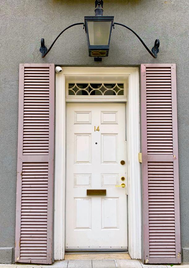 NYC WINDOW BOX-2