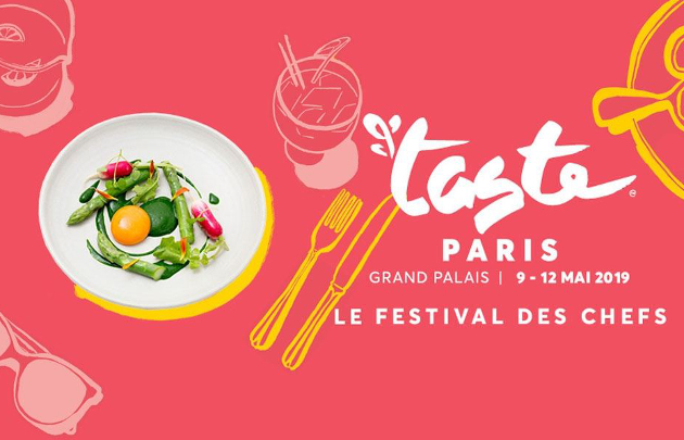 Affiche-Taste-of-Paris-2019---630x405---©-DR