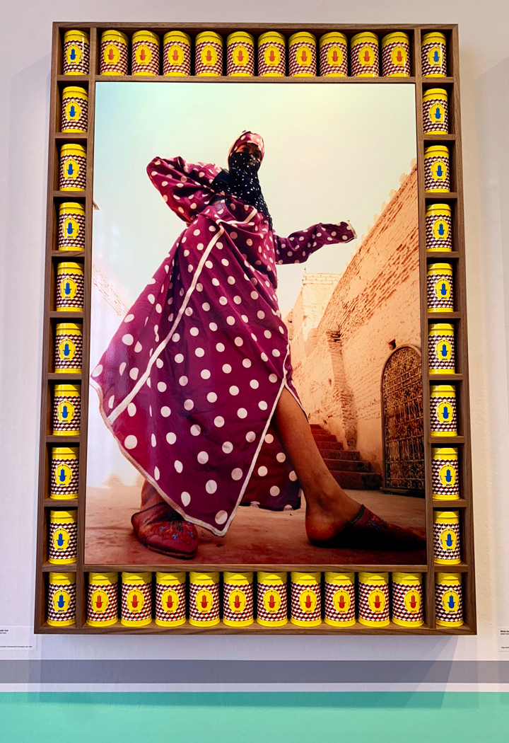 MOROCCO FASHION-3