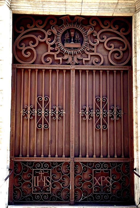 VALENCIA DOOR-4