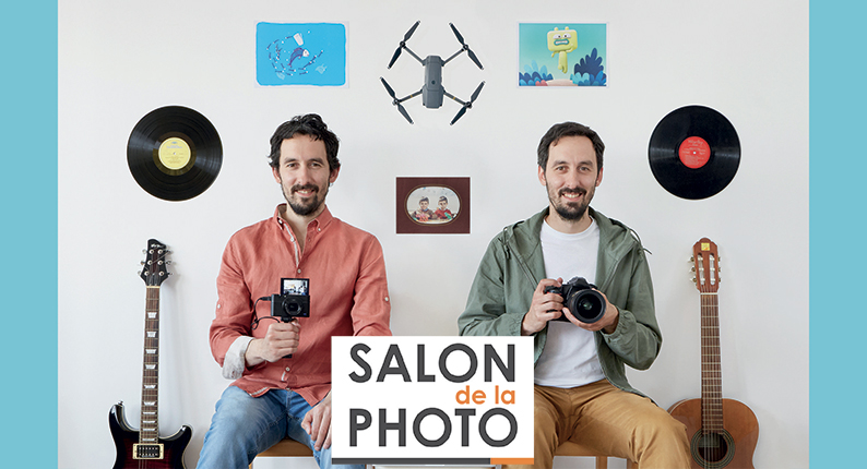 Affiche-salon-photo-2019-couverture-article-blog