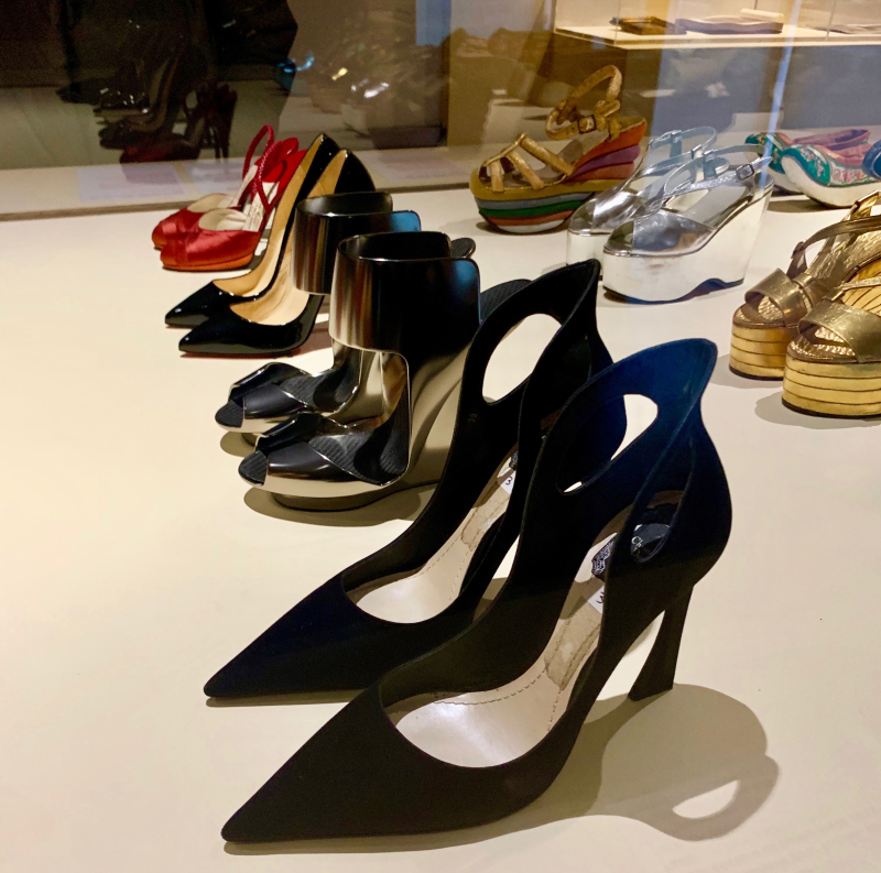 MD SHOES-6