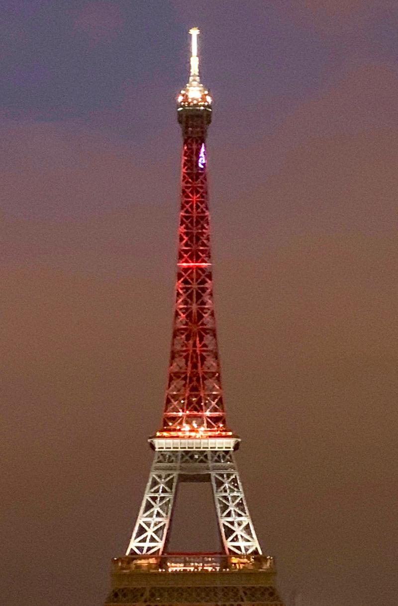 E TOWER-15