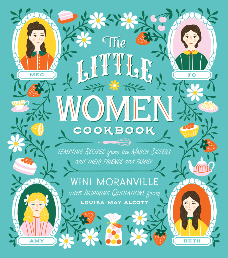 Little_Women_Hi-Res_Cover copy