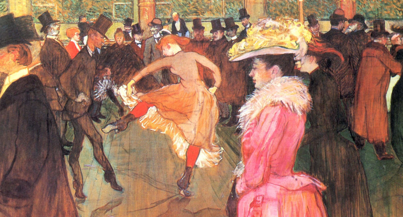 Toulouse-Lautrec-le-moulin-Rouge-e1558944025275
