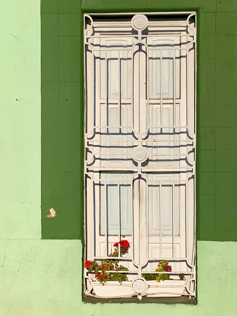 VALENCIA DOORWAY-5
