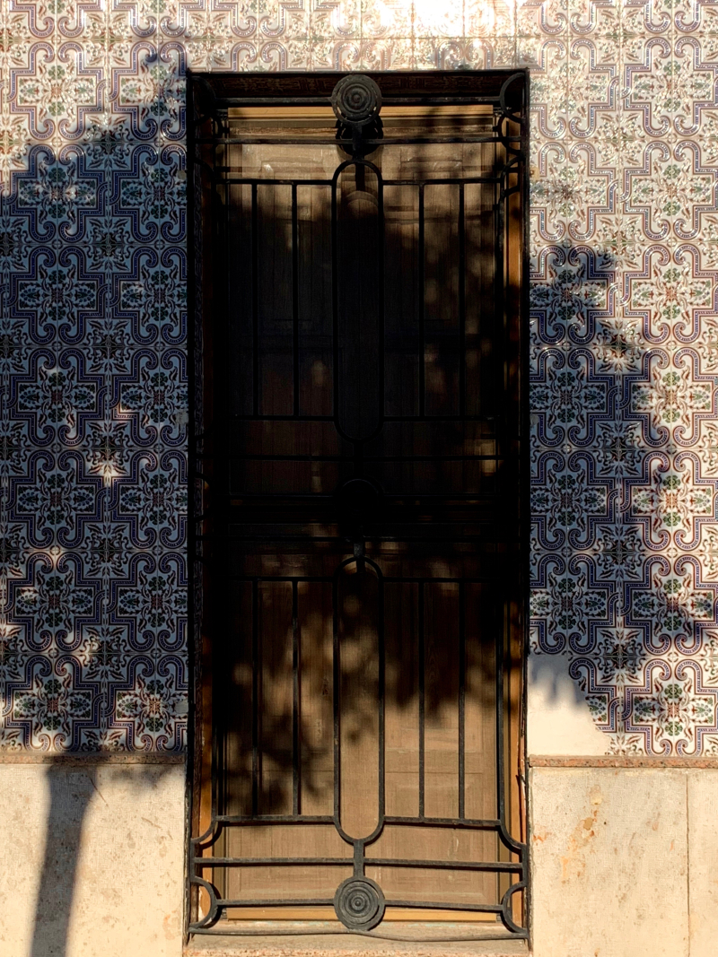 VALENCIA DOORWAY-2