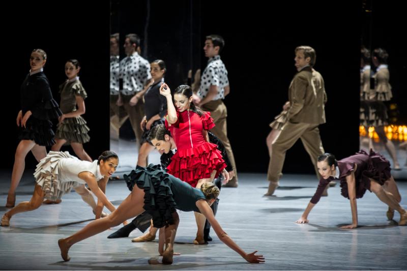 Carmen-ballet-header