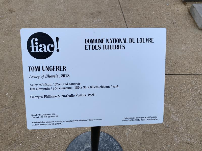 FIAC 2019-15