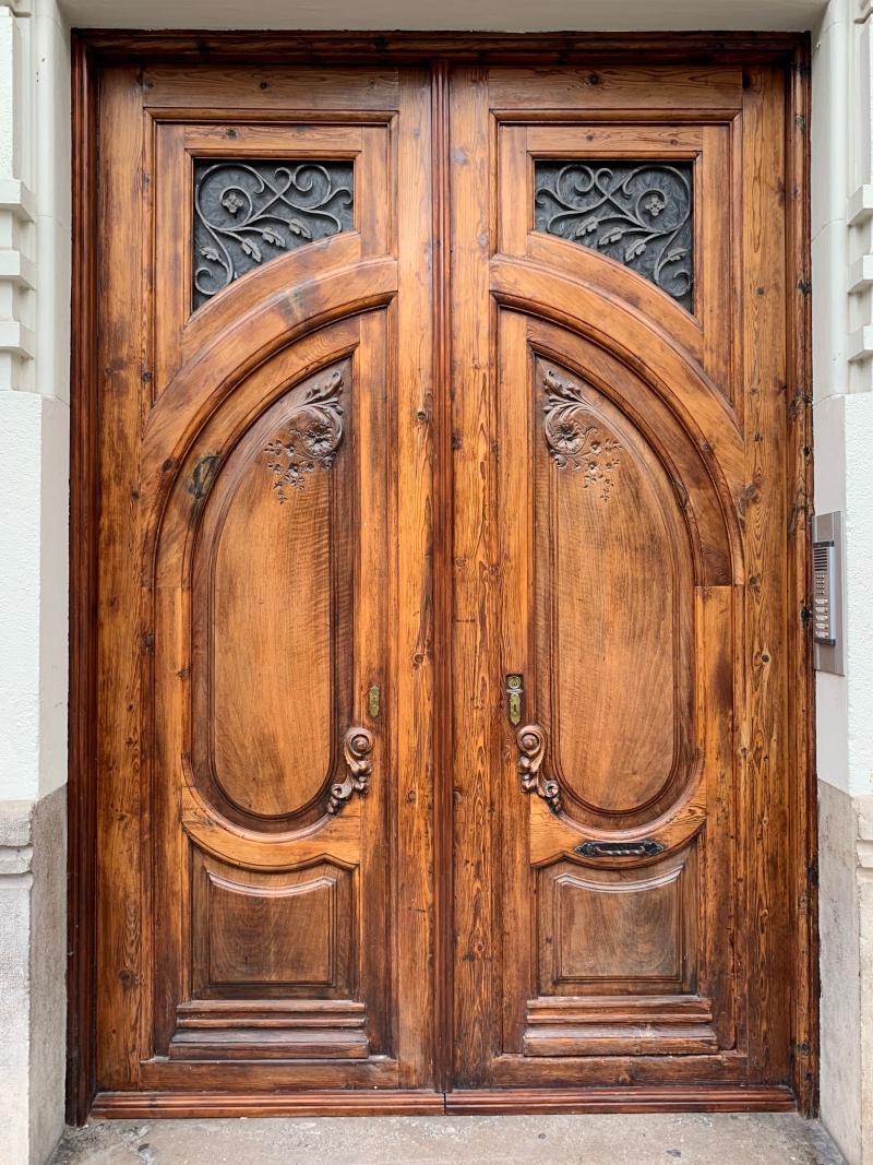 VALENCIA DOOR10
