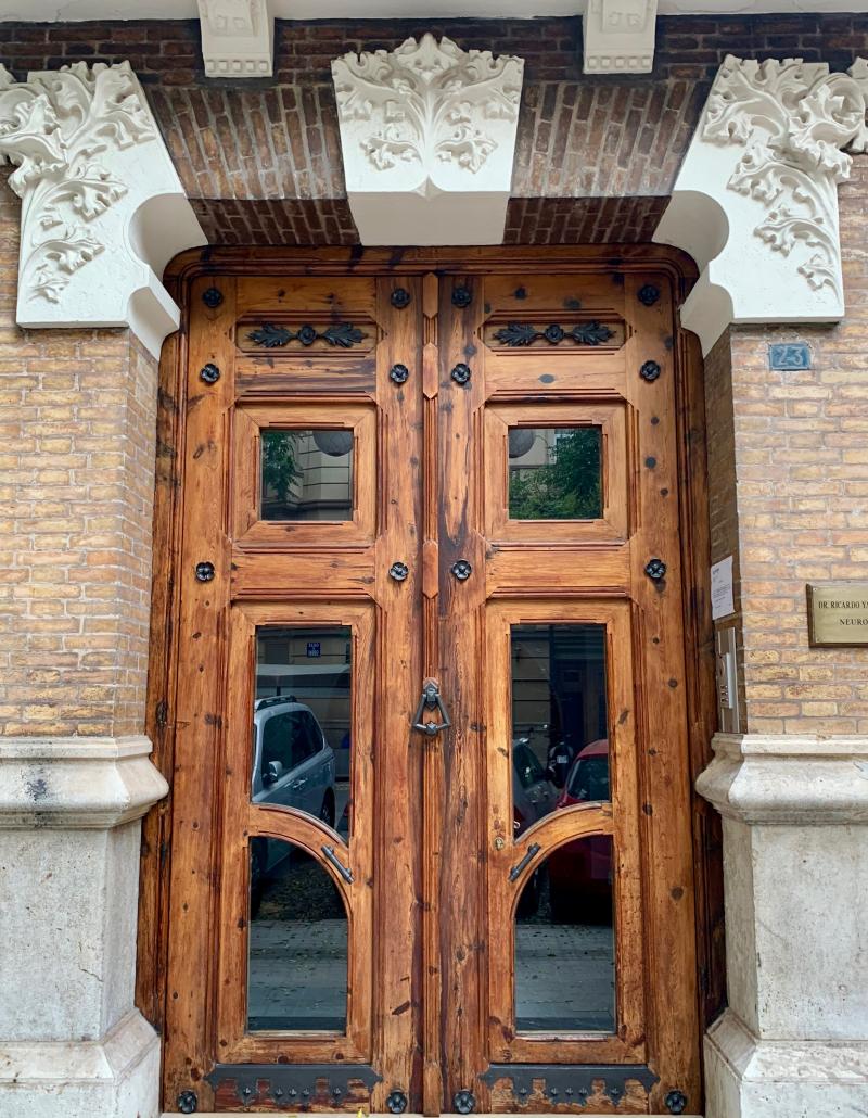 VALENCIA DOOR-10