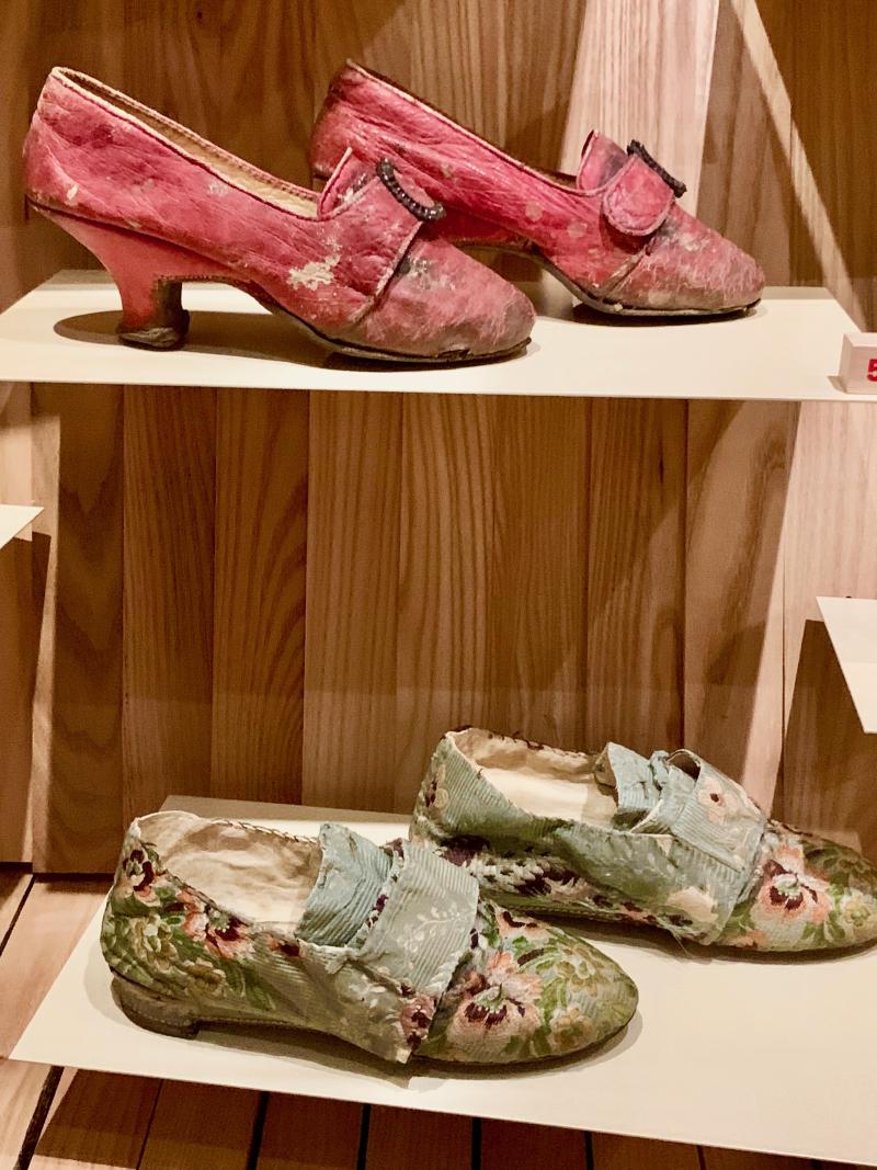 MD SHOES-4