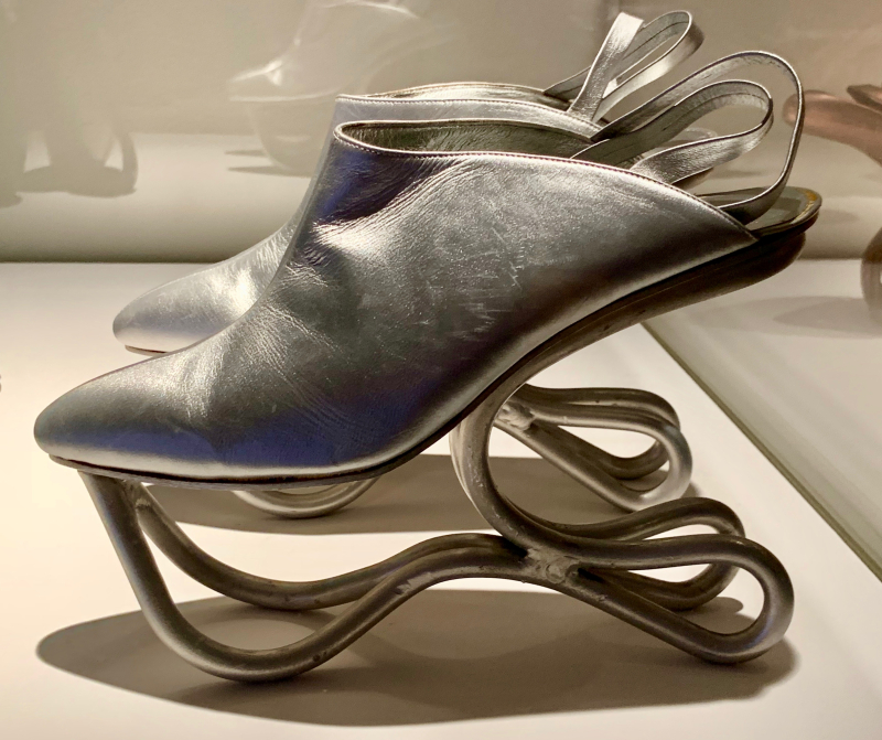 MD SHOES-17