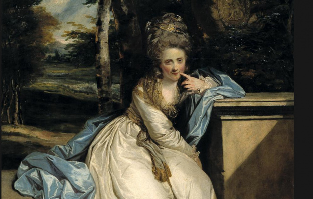 415659-lage-dor-de-la-peinture-anglaise-au-musee-du-luxembourg