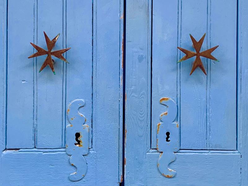 MALTA DOORS-1
