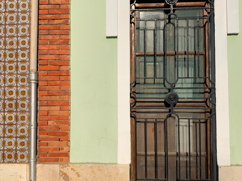 VALENCIA DOORWAY-10