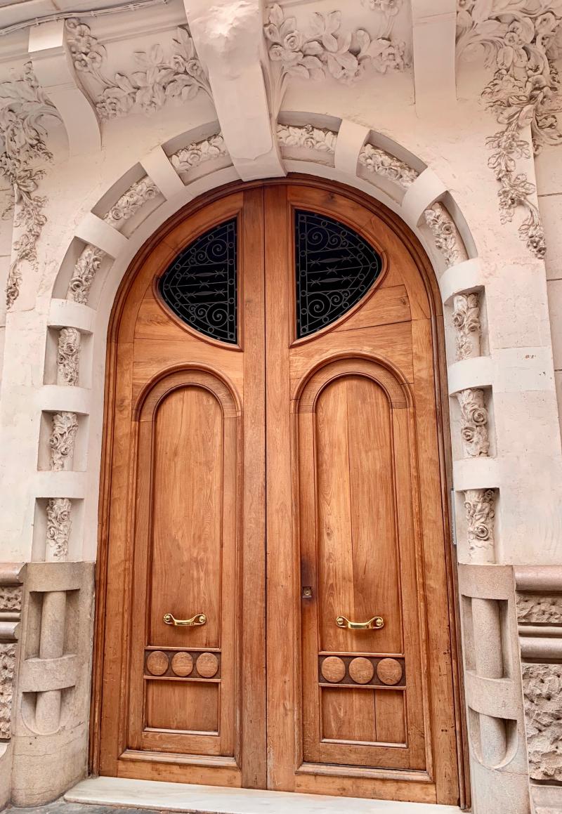 VALENCIA DOOR-11