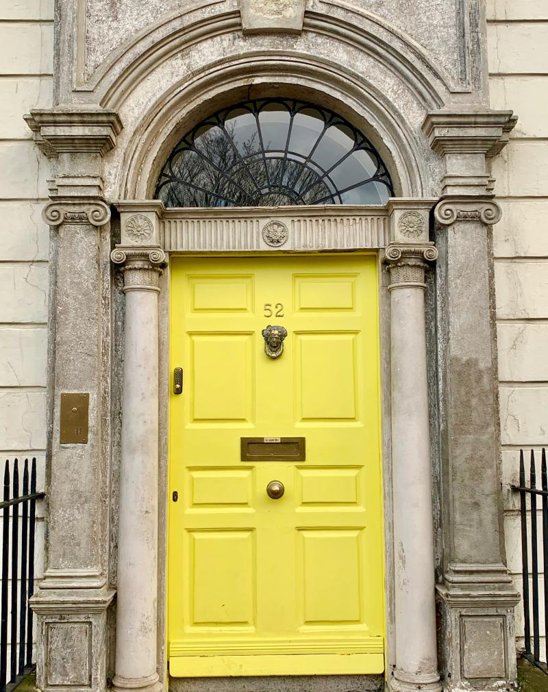 DUBLIN DOORS-4