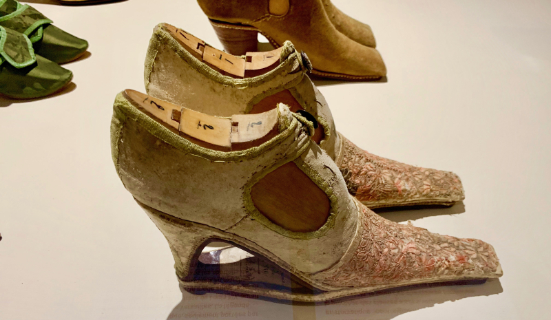 MD SHOES-9