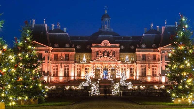 Blog-inner-2018-fr-chateau-vicomte-01-1920x1080