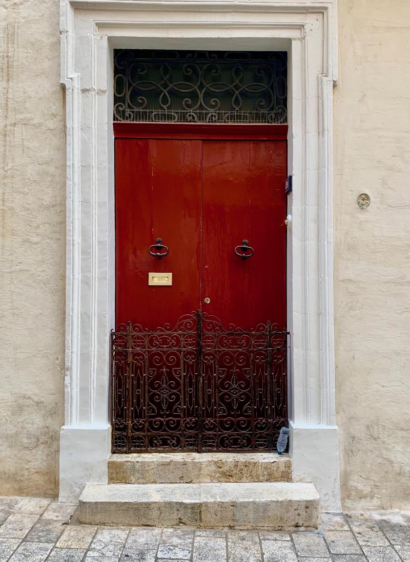 MALTA DOORS-7
