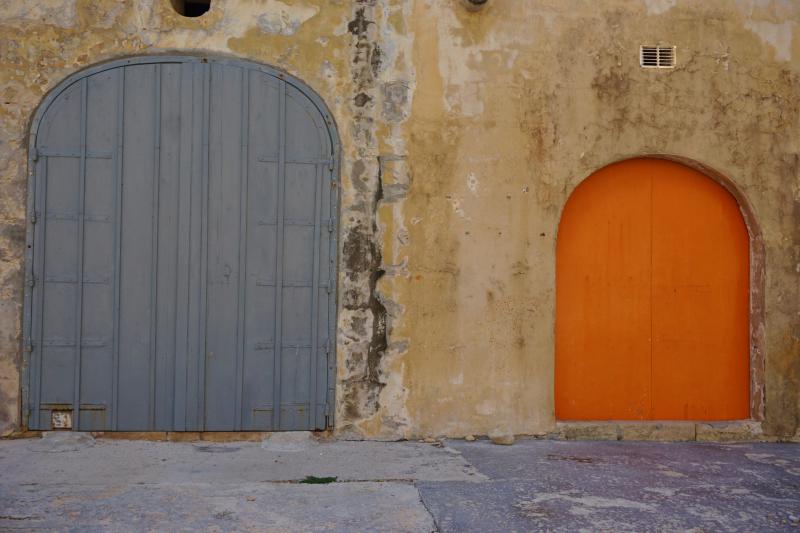 MALTA DOORS-20