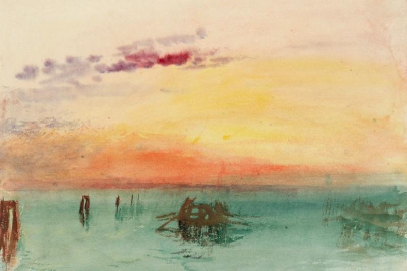 513523-exposition-turner-peintures-et-aquarelles-de-la-tate-au-musee-jacquemart-andre