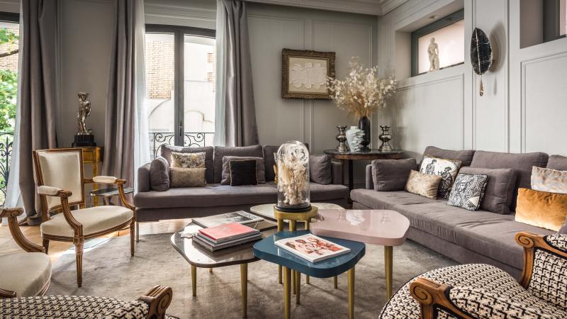 01_Living room 4